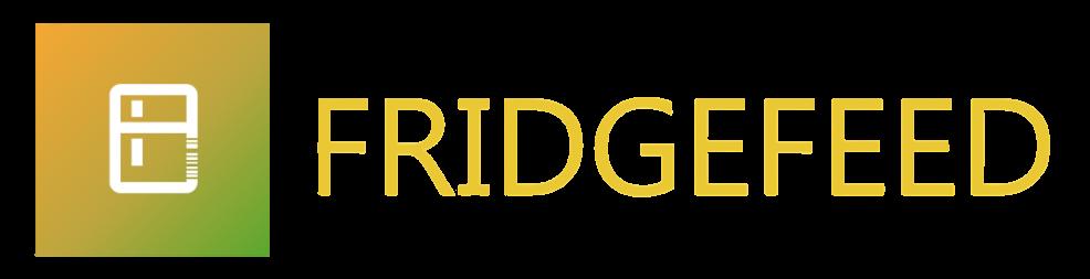 Fridgefeed | Vorrat und Einkauf